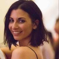 Lauren Chevalier